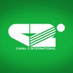 canal2international