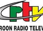 crtv-logo-1