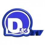 DBS Cameroun TV