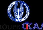 logo-groupe1